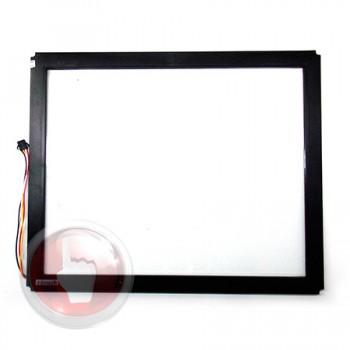 i-touch LED 17'