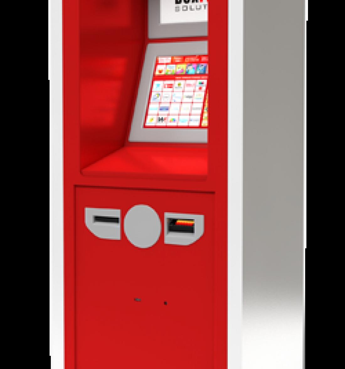 Свой бизнес: платежные терминалы - Openbusiness 69
