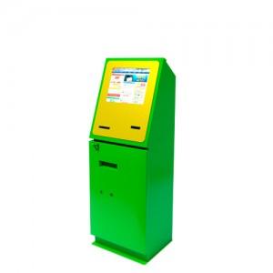 Лотерейный автомат ЛОТО-2
