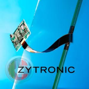 Zytronic ZXY100 17'