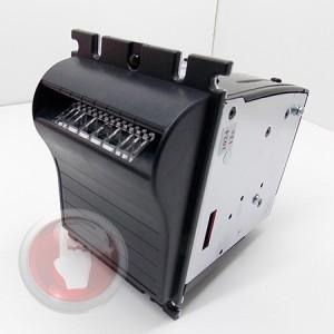 CashCode MVU (10-24)