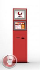 Платежный терминал ПТ-1-2