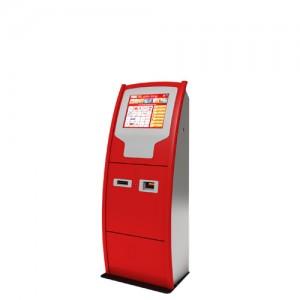 Платежный терминал ПТ-2